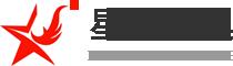 绵阳市12bet官方手机版家具有限公司